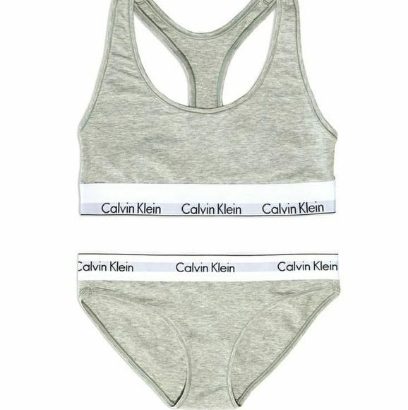 076f142359 Calvin Klein Underwear Intimates   Sleepwear
